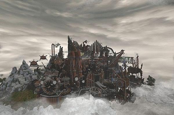descarga_aeternium_mundo_de_minecraft_impresionante_1