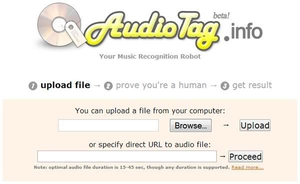 identificador_de_canciones_online_audiotag_1