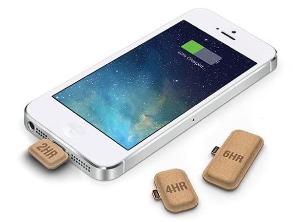 cargadores_para_smartphone_desechables_1