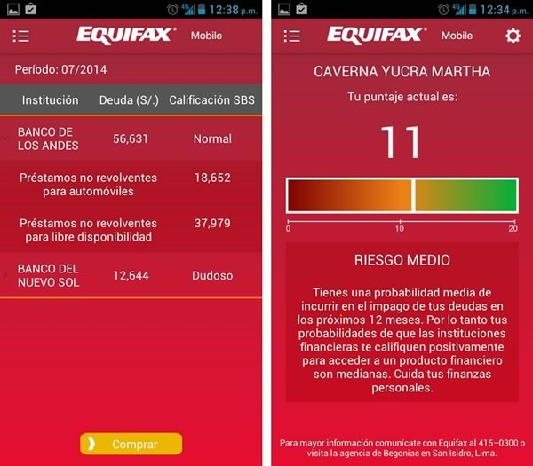 descarga_app_de_infocorp_consulta_calificacion_credito_1