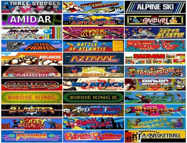 internet_arcade_juegos_gratis_online_1