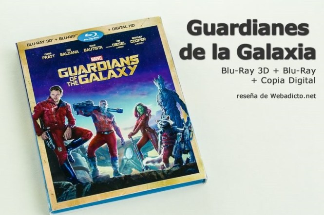 review_guardians_of_the_galaxy_bluray-9232_1