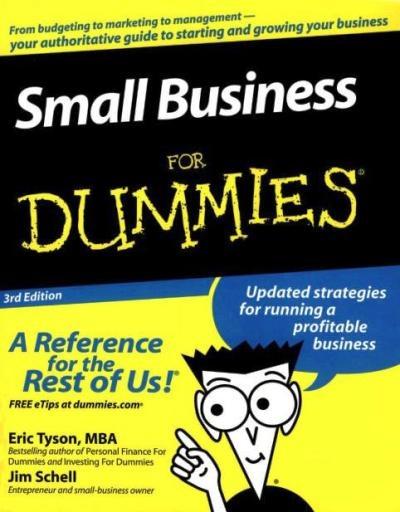 tecnologia-de-la-informacion-para-pequeños-negocios-ebook-gratis