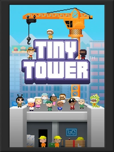tiny-towers-2-tips-consejos-01
