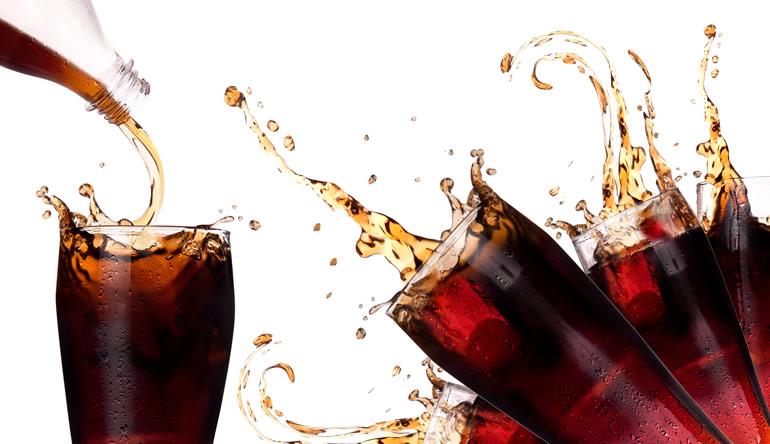 usos coca cola Usos curiosos de la coca cola