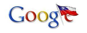 Chileclic, tecnología de Google en el gobierno chileno