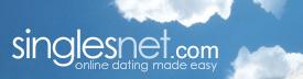 Match.com adquiere Singlesnet
