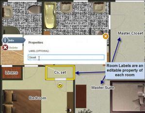 Diseño de interiores con Autodesk DragonFly