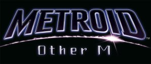 El intro de Metroid Other M se ha filtrado