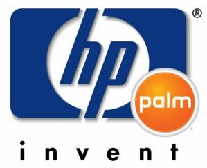 HP compra Palm por 1.2 mil millones de dólares