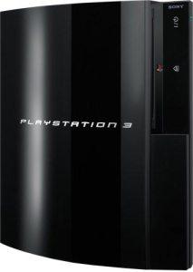El nuevo Firmware del PS3 incluirá soporte para 3D