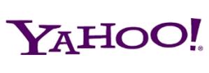Yahoo! lanza su acortador de enlaces