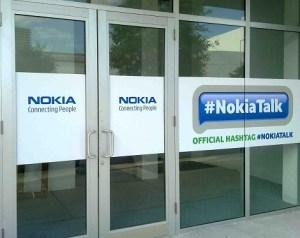 Reseña del #NokiaTalk Miami