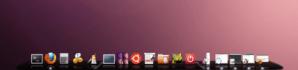 Cairo Dock, un potente Dock al estilo Mac Os en Linux