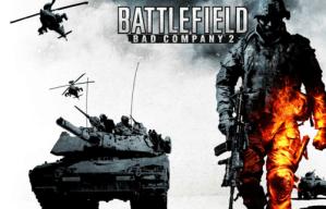 Battlefield: Bad Company 2 y su nuevo modo cooperativo