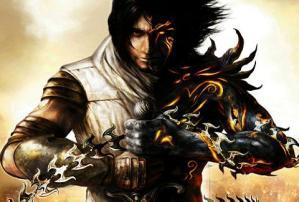Trailer introductorio de Prince of Persia: The Forgotten Sands