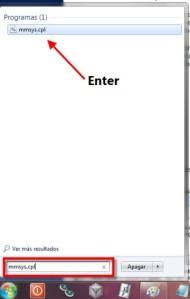Desactiva el sonido de click de Internet Explorer
