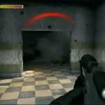 Nintendo revive viejos clásicos E3 2010 - GodenEye-007-wii-1