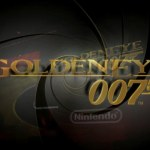 Nintendo revive viejos clásicos E3 2010 - GodenEye-007-wii