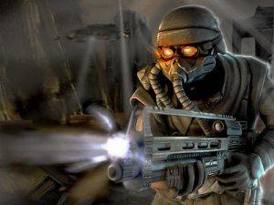 Trailer de Killzone 3