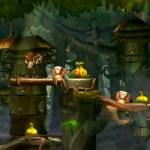 Nintendo revive viejos clásicos E3 2010 - donkey-kong-country-returns-wii-4