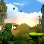 Nintendo revive viejos clásicos E3 2010 - donkey-kong-country-returns-wii-5