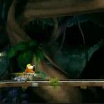 Nintendo revive viejos clásicos E3 2010 - donkey-kong-country-returns-wii-6