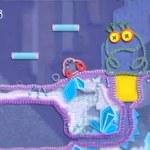Nintendo revive viejos clásicos E3 2010 - kirby-wii