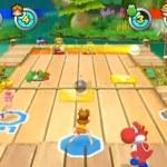 Nintendo presenta Mario Sports Mix en E3 2010 - mario-sports-mix-nintendo-e3-1