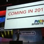 Nintendo presenta Mario Sports Mix en E3 2010 - mario-sports-mix-nintendo-e3-3