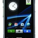 Motorola i1 lanzado por Nextel - motorola-i1-nextel-mexico