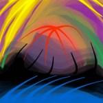 Galería de pinturas hechas en iPad y iPhone - Galeria-pinturas-iPhone-y-iPad-3