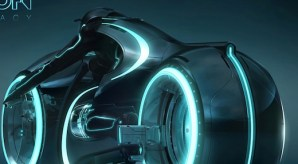 Wallpapers de Tron Legacy