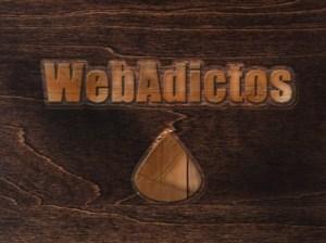 Crear grabado de madera en Photoshop