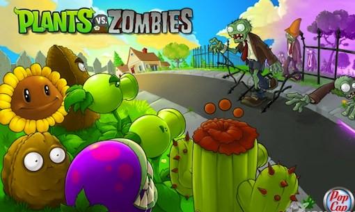 plants vs zombies Ver México vs Nigeria en vivo por Televisa Deportes