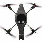 Parrot AR.Drone disponible para pre-orden en Estados Unidos - skitched-20100731-225439