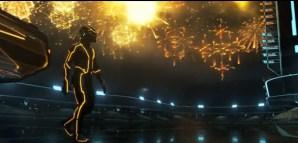 Nuevo trailer de Tron Legacy presentado en la Comic-Con 2010