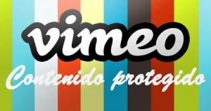 Vimeo permitirá proteger contenido con Creative Commons
