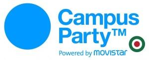Campus Party México ha comenzado