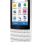 Nokia X3 Touch & type - Nokia_X3_touch-and-type_5