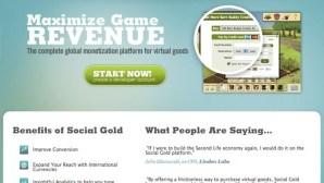 Google compra a la empresa de juegos sociales Jambool