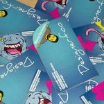 Diseños de tarjetas personales (70 diseños) - tarjetas-personales_2