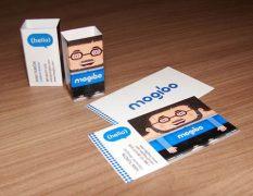 Diseños de tarjetas personales (70 diseños) - tarjetas-personales_3