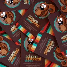 Diseños de tarjetas personales (70 diseños) - tarjetas-personales_4