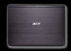 Acer Aspire TimelineX - Acer-Aspire-TimelineX-3820T-closed