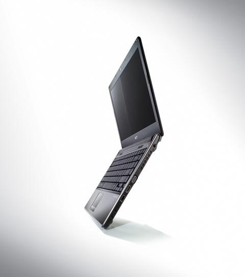 Acer Aspire TimelineX - Acer-Aspire-TimelineX-3820T-open