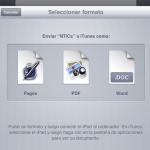 iWork para iPad se actualiza en grande - Actualizacion-iwork-iPad_3