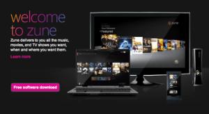 Microsoft ofrecerá servicio de renta películas en México