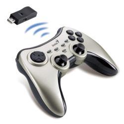 Firmware 3.50 desactiva el uso de mandos no oficiales en el PS3