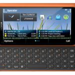 Nokia E7, Nokia C6 y Nokia C7 - Nokia-E7-11